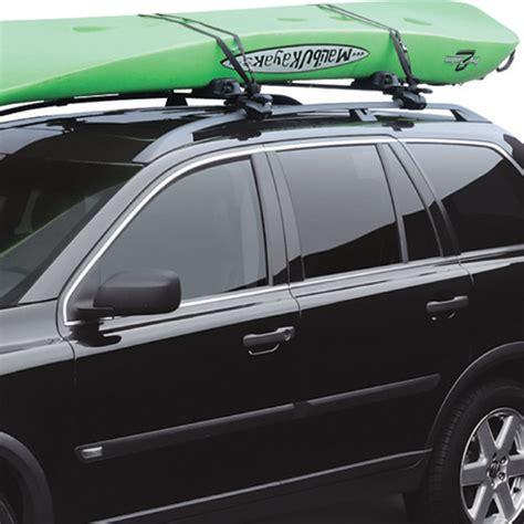 surfboard car rack inno ina445 surfboard sup kayak canoe locker