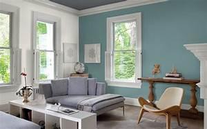 Tendance peinture d39interieur reverie sico for Beautiful couleur peinture salon tendance 11 interieur de maison magazine de decoration et design