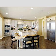 Kitchen Island Design Ideas Pictures, Options & Tips  Hgtv