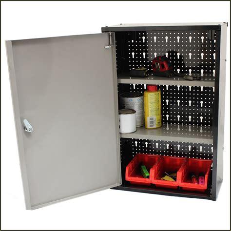 Metal Medicine Cabinet Replacement Shelves Home Design Ideas