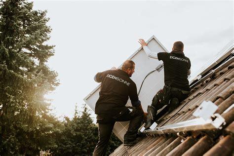 lohnt sich solaranlage wann rentiert sich eine solaranlage eigensonne