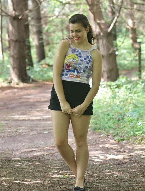 Nn Teen Pics Nude Moives
