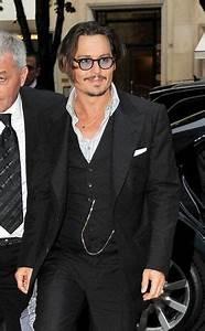 Nicolas Cage 2009: Johnny Depp to Pay Broke Actor's Debts ...