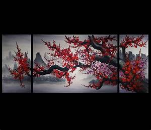 oilpainting oil painting Modern Abstract Art Painting ...