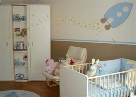 ambiance chambre bebe nouvelle ambiance chambre bébé bleu