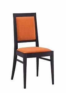 Moderne Stühle Günstig : moderner stuhl annika buchenholz moderne st hle ~ Indierocktalk.com Haus und Dekorationen