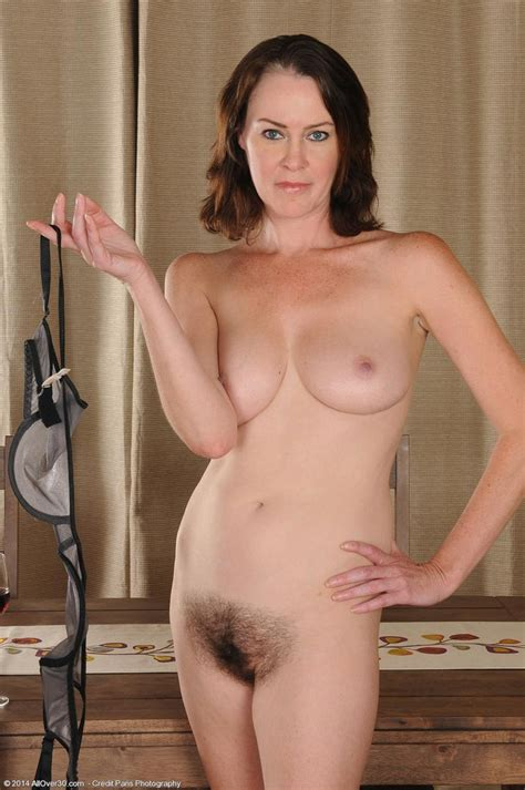 Hairy Milf Cunts 12 Pic Of 35