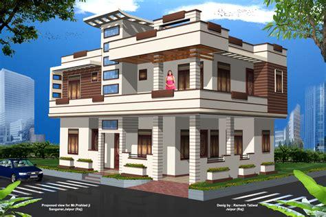 home office design home design future colour front