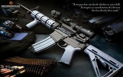 Wallpapers Gun Guns Weapons Desktop Mobile Resolution