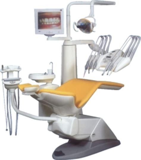 fauteuil dentaire alg 233 rie