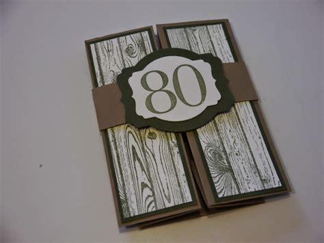 einladung zum 75 geburtstag basteln einladungskarten 80 geburtstag einladung zum paradies