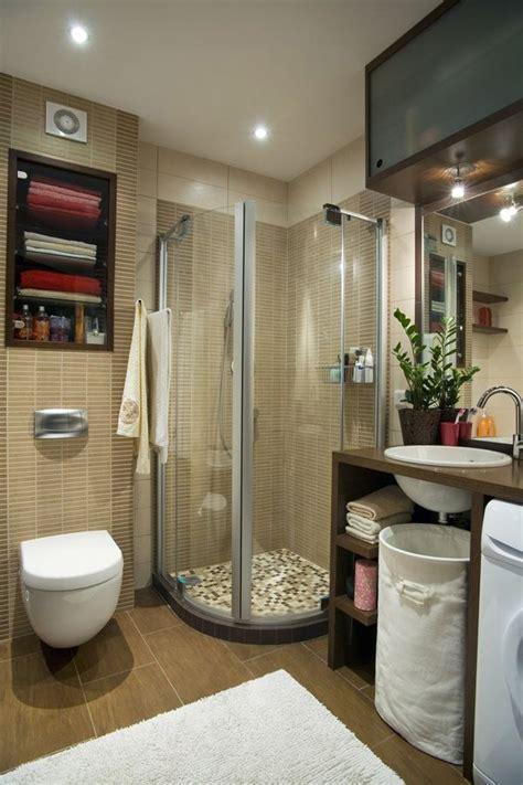 cozy bathroom ideas 55 cozy small bathroom ideas via cuded bathroom ideas pinterest