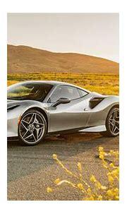 2020 Ferrari F8 Tributo 4K 5K HD Wallpapers   HD ...