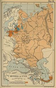 Historical Maps of Russia Fotolip com Rich image and