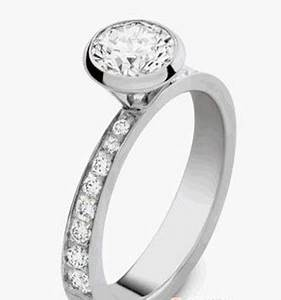 the stylish collections of gucci wedding rings With gucci wedding ring men