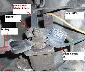 1998 Dodge Wiring Diagram