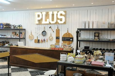 magasin cuisine aix en provence magasin general plus hipshops in aix en provence