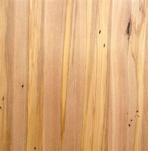 hardwood flooring new zealand natural solid wood products timber flooring weatherboards deckingtimbers of new zealand