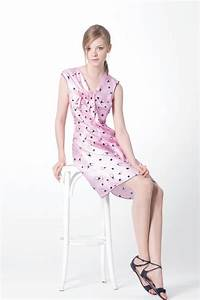 Nina Ricci Les Envies Spring 2014 pink dress - saved by