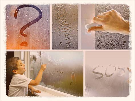 Почему потеют пластиковые окна в доме – как избавиться от конденсата на стёклах со стороны комнаты эффективные способы и средства