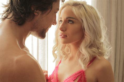 Naomi Woods In Love Is Sexy By Xart Photos Video Erotic Beauties