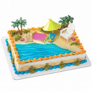 Celebrate Summer Birthdays with Birthdayexpress com