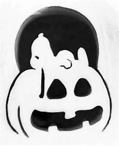 Snoopy, Charlie, Brown, Pumpkin, Carving, Pattern