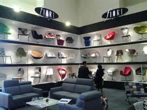 H Home Furnish Designs Sdn Bhd : Welcome To Cke Enterprise Sdn. Bhd.