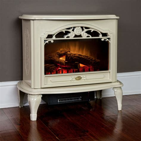 mantels home depot fireplace mantels for sale fireplace dimplex freestanding electric stove fireplace