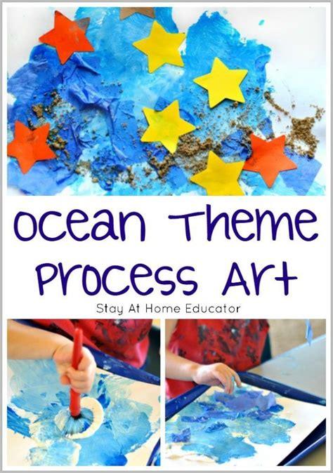 17 best ideas about preschool themes on 178 | 115c64711875c6f940bf21ad6e3b0a87