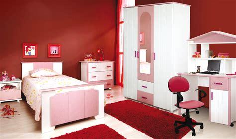 meuble chambre fille meubles chambres enfants great mobilier chambre enfant