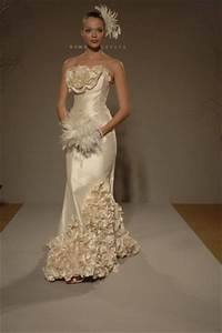 african american brides blog wedding gown of the day With african american designer wedding dresses