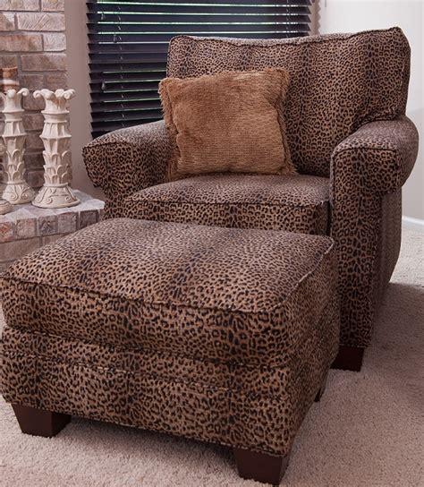 cheetah print chair roselawnlutheran