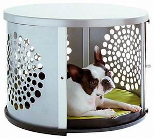 dog crates that look like furniture With dog cages that look like furniture