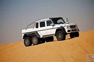 Mercedes 6 6 : enter the wagen mercedes benz g 63 amg 6x6 dubai uae ~ Medecine-chirurgie-esthetiques.com Avis de Voitures