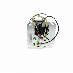 R8285d5001 - Honeywell R8285d5001