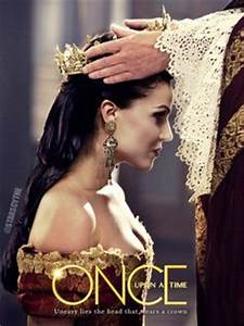 OUAT on Pinterest | OUAT, Once Upon A Time and Evil Queens