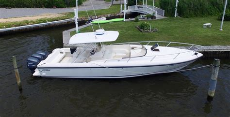 Boats For Sale In by Page 1 Of 188 Boats For Sale In New York Boattrader