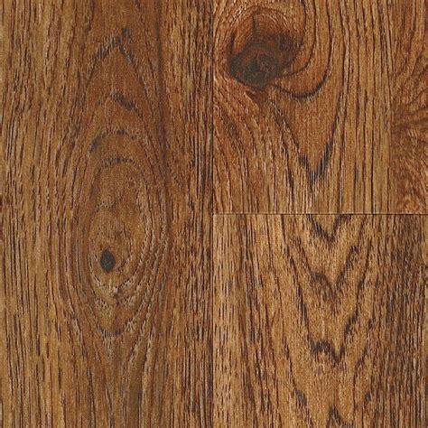 timber ridge flooring timber ridge sundown mannington vinyl rite rug