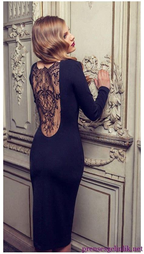 sırtı a 231 ık şifon abiye elbise modelleri 2014 187 2014 prenses gelinlik modelleri 2014 prenses