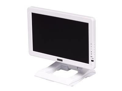 monitor 10 zoll 10 zoll monitor mit hdmi wei 223
