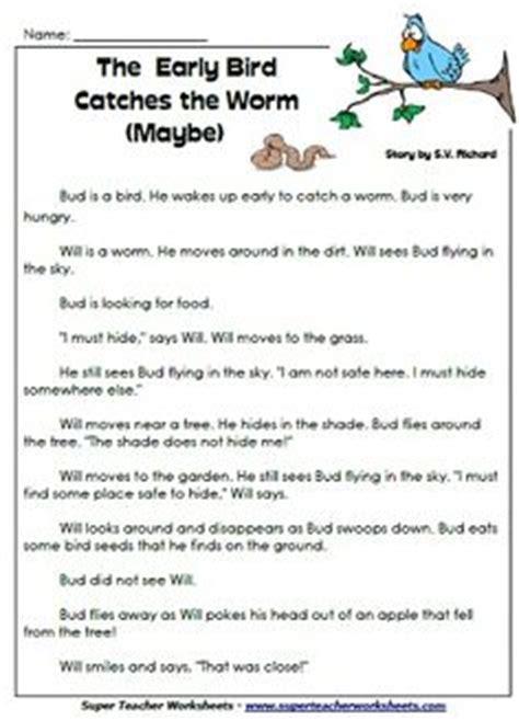 1000 about language arts worksheets worksheets