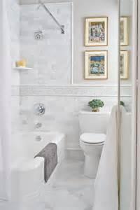 tile chair rail bathroom traditional with shower tub