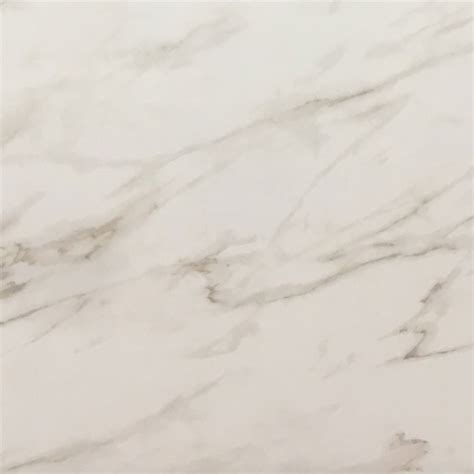 only 18 m2 carrara look glazed rectified polished
