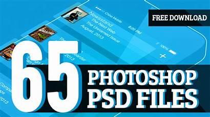 Psd Photoshop Open Viewer Via Newdesignfile Adobe
