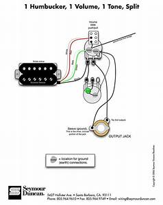 Bb 5159  Wiring Diagram Seymour Duncan Nazgul Schematic