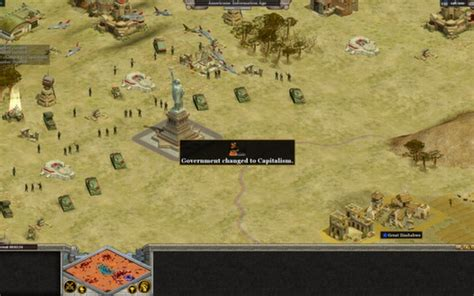 rise of nations extended edition on steam pc hrk
