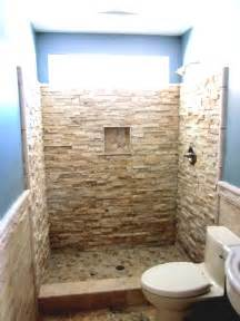 showers ideas small bathrooms bathroom small bathroom ideas with walk in shower sloped