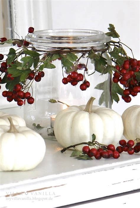 decorating with cranberries for christmas 30 christmas decorating with cranberry all about christmas