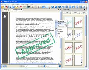 How to add watermark in a pdf file the mental club for Pdf document watermark